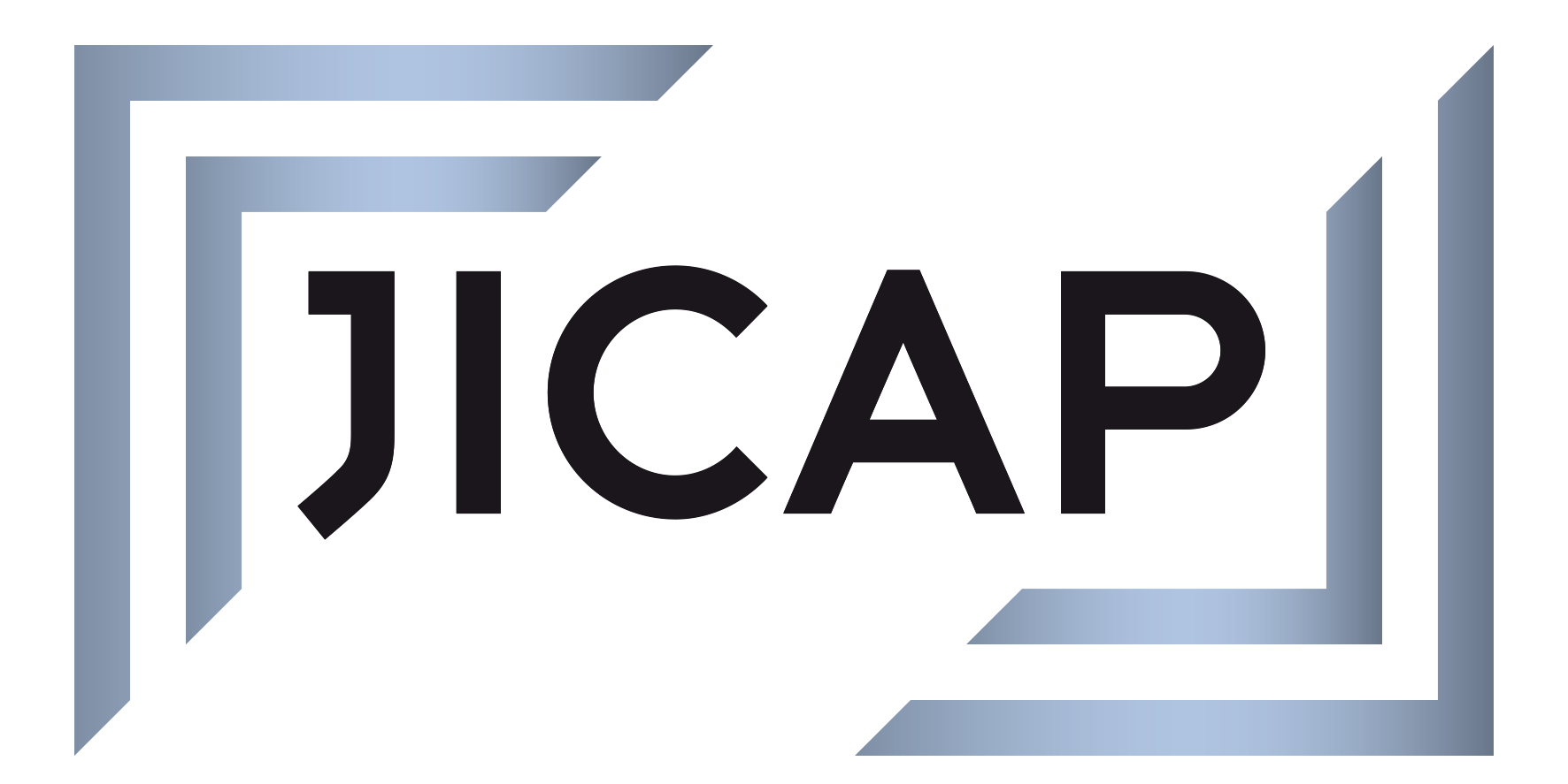 Logo JICAP Performance
