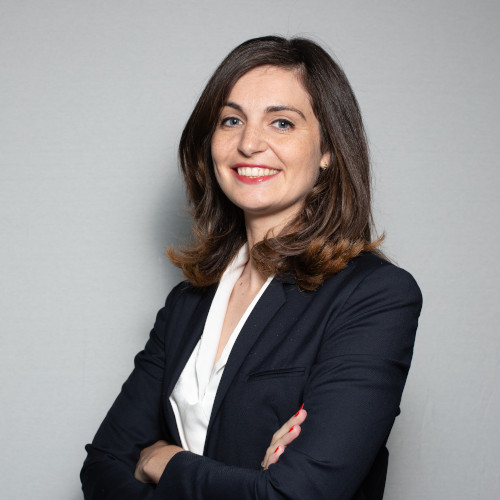 Ingrid Ulivieri – JICAP