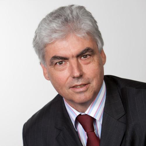 Jean-Philippe Collin – JICAP