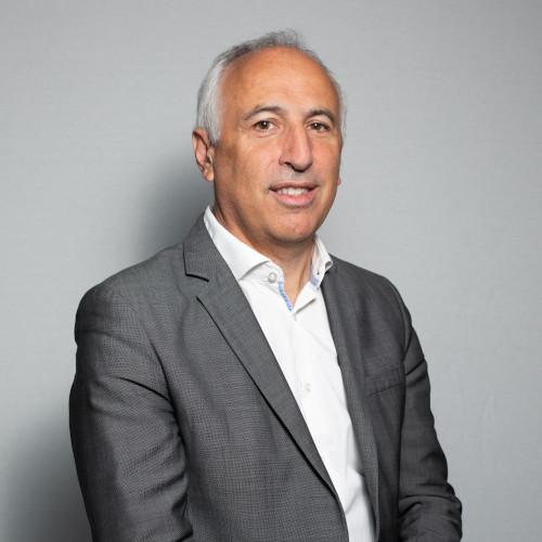 Jean-Pierre Vignes – JICAP