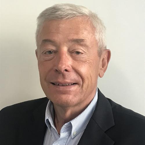 Philippe Delalande – JICAP